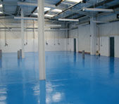 Building Contractors Painting and Decorating Service