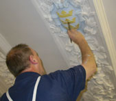 Local Authorities Painting & Decorating Services